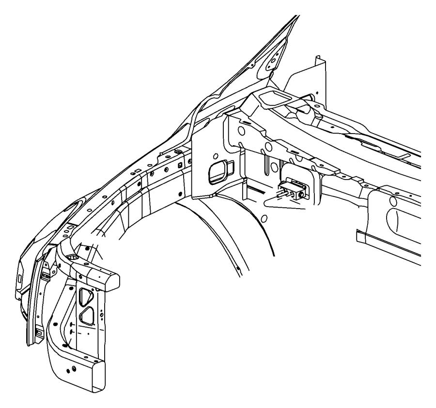 dodge durango valve  a  c expansion  expansion  air
