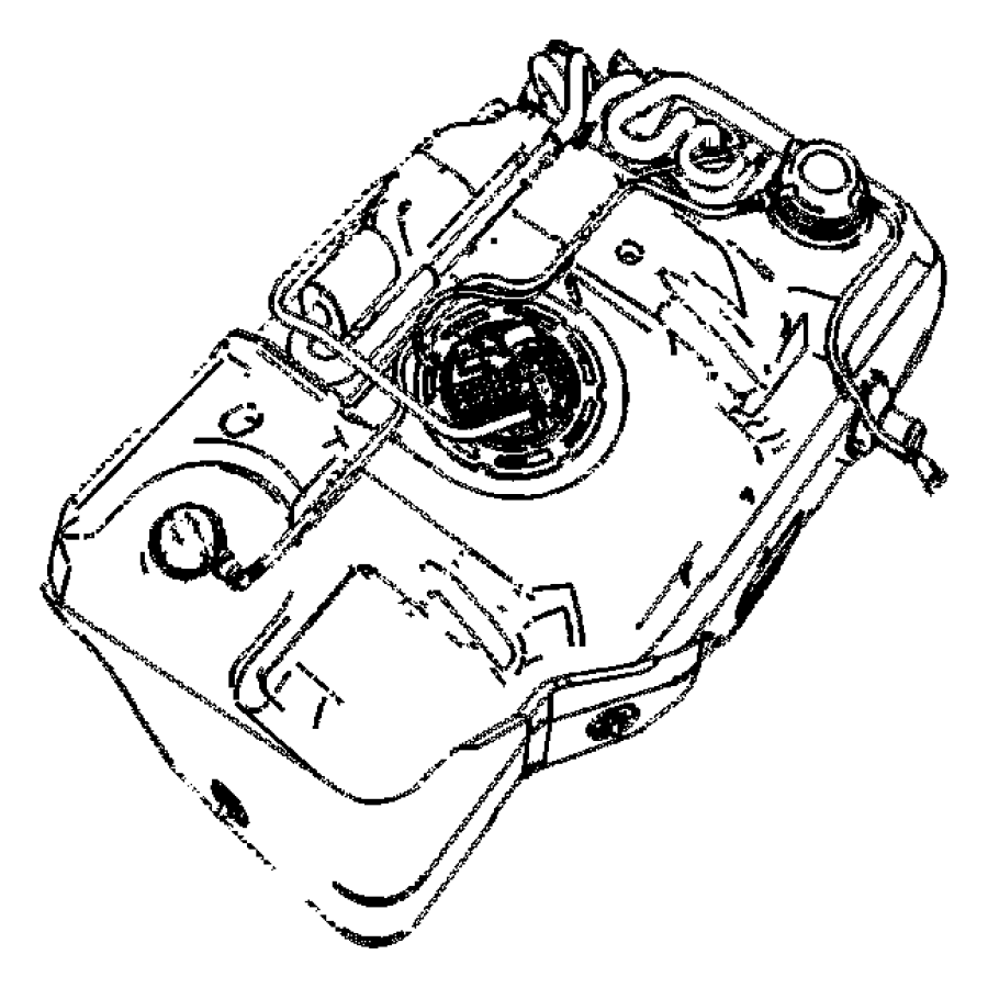 534604 2002 Chrysler Sebring Transmission Control Module Location besides HP PartList likewise P 0900c15280089800 moreover P 0900c1528003c891 together with P 0900c15280071b5e. on chrysler 2002 models
