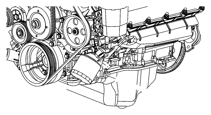 Mopar Oil Filters Online furthermore Hellcat Engine Diagram in addition Dodge Challenger Fuse Box Diagram together with Index moreover Dodge Nitro Engine Water Pump Location On. on dodge challenger fuel filter
