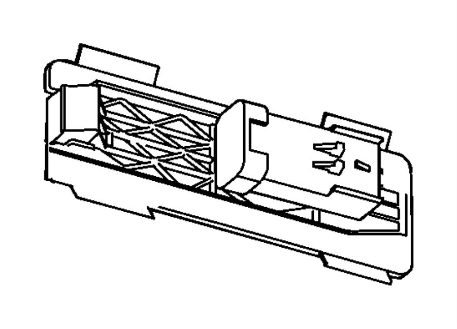 2010 dodge ram 3500 wiring  wiring kit  tailgate  tailgate
