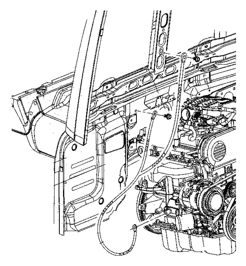 I2234376_1  Jeep Wrangler Unlimited Wiring Diagrams on fuel pump, yj gauge, bypass ignition switch,