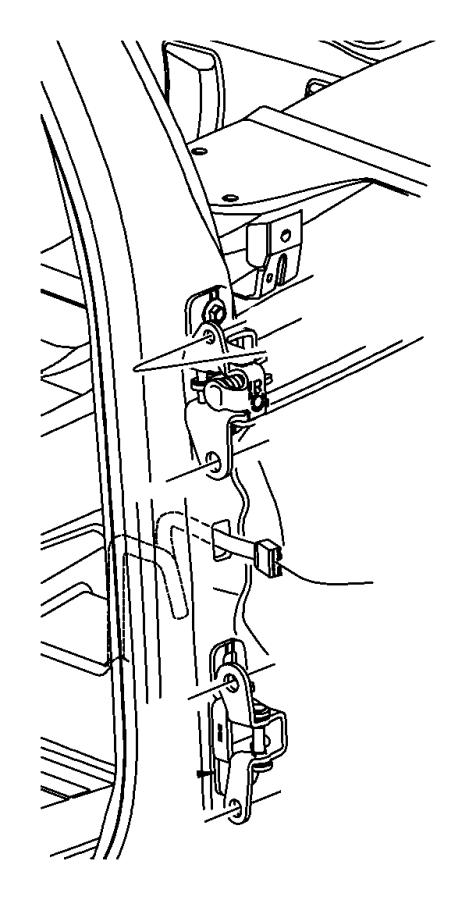 2005 dodge viper wiring diagrams  dodge  auto wiring diagram
