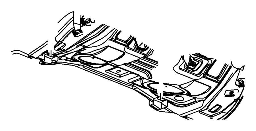 2009 dodge avenger repair manual pdf