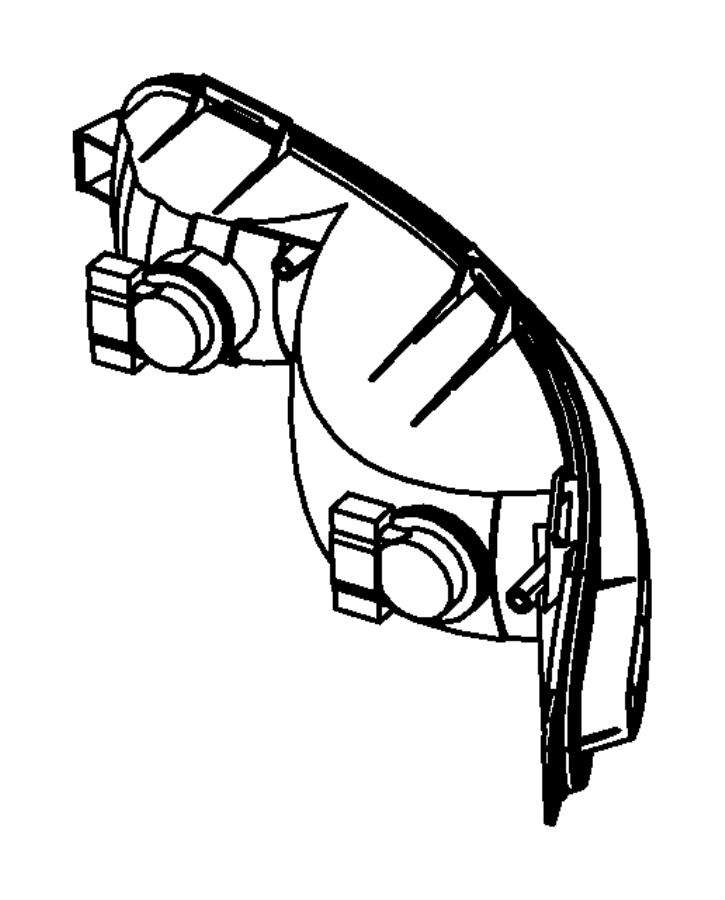 1 18 Dodge Viper Diagram