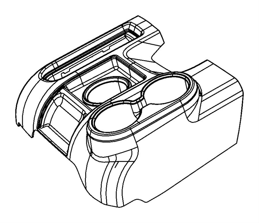 Httpsepah Mlac 6 Pin Cdi Wiring Diagram Besides Gy6 Wiring