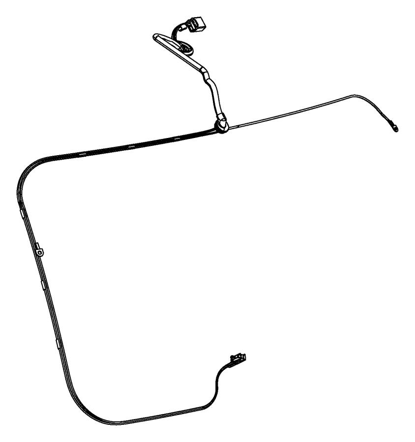 2012 jeep grand cherokee wiring jumper wiper motor. Black Bedroom Furniture Sets. Home Design Ideas