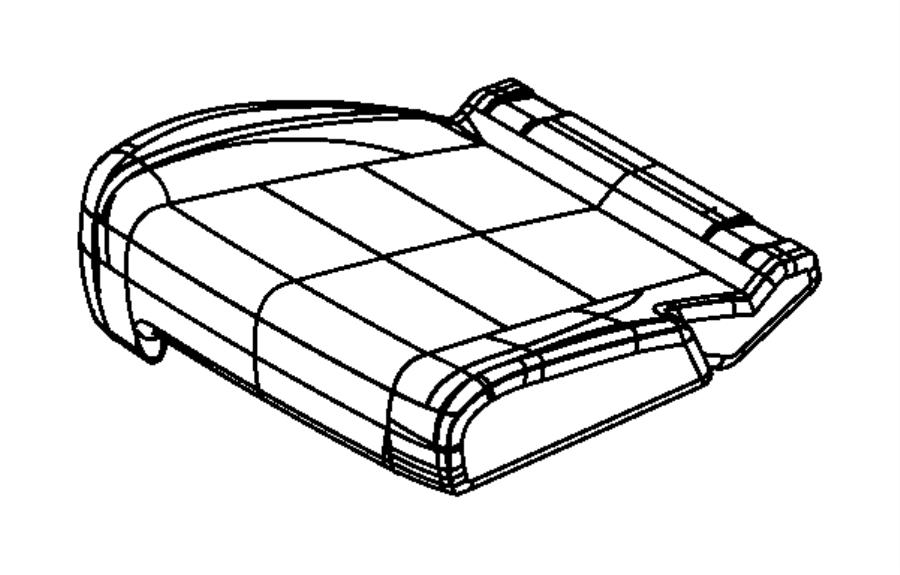 I on 1998 Dodge Durango Power Steering Diagram