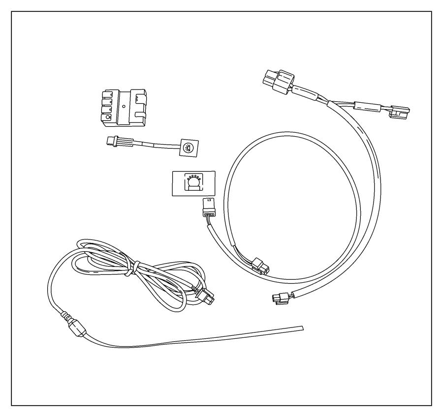 2015 dodge 4500 wiring diagram - rent.want.overdick-partner.de  overdick-partner.de