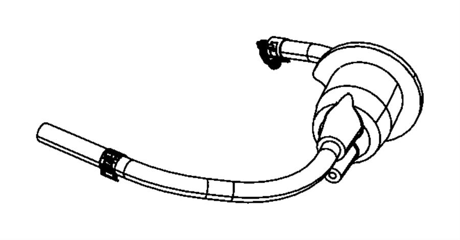 2014 dodge challenger release  hood latch   6-speed manual tremec transmission