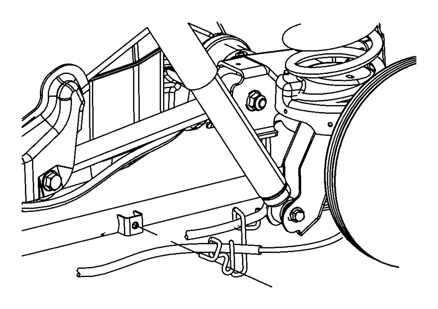 68054211ab auto electrical wiring diagram