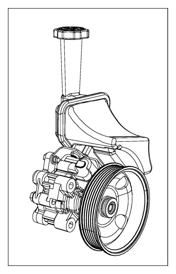 426 Mopar Performance Crate Engines