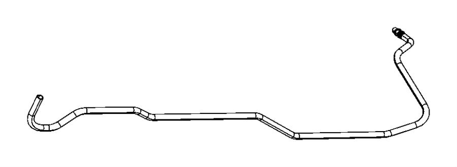 dodge durango 2004 5 7 hemi engine diagram 5 7 hemi mds vvt engine diagram 2016 ram 1500 hose canister to vapor line nfx