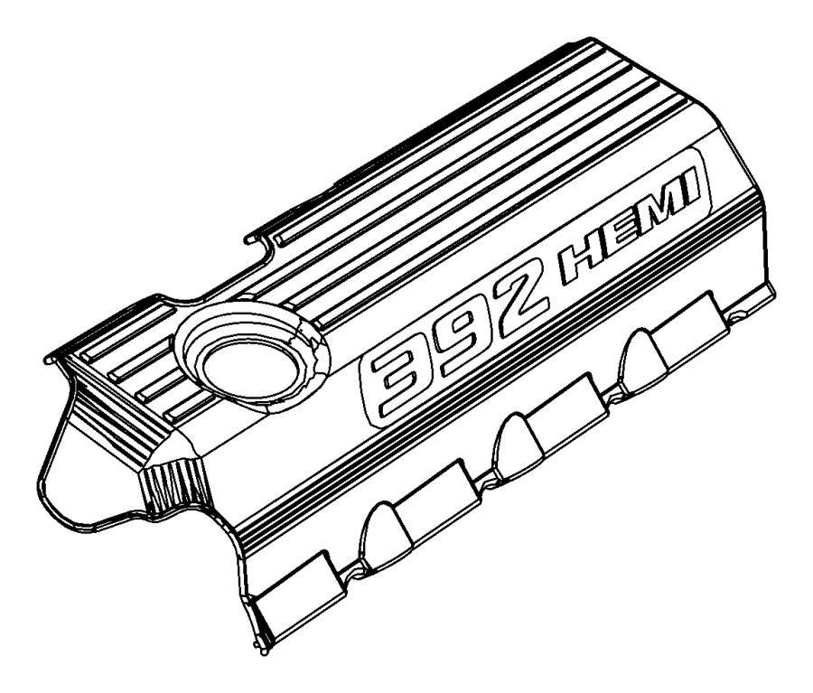 wiring diagram dodge challenger hemi
