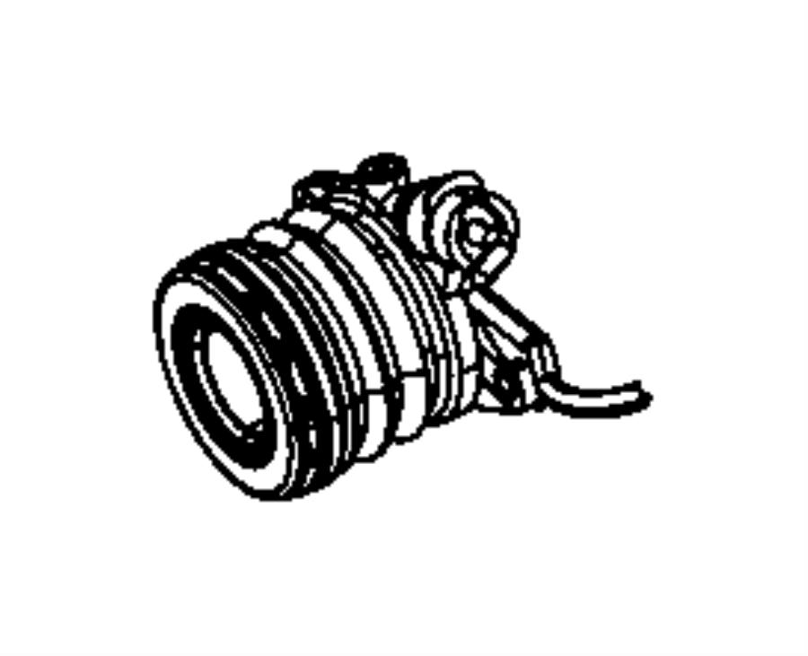 parts diagram 2016 renegade