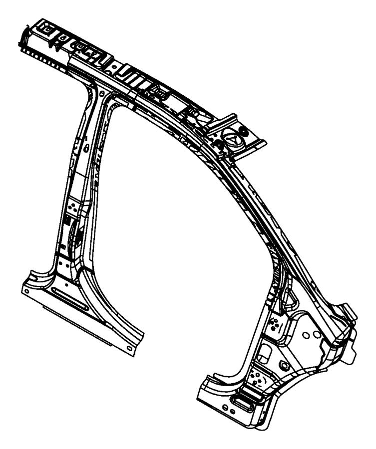 Electrical Sensors Engine besides Decalsstickers further Dodge Ram Parts Diagram in addition Dodge Indicator Engine Oil Level 53021719ad additionally 68100222AB. on dodge mopar 17