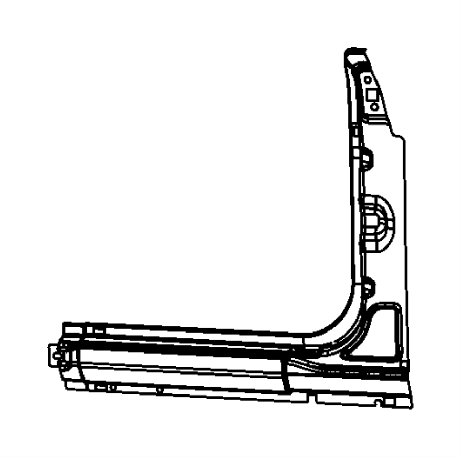 NT5e 15944 together with Exterior Light Turn Signals And Horns in addition 2008 Jeep Liberty Blend Door Diagram likewise T6599209 Purchased haynes service in addition HP PartList. on jeep wrangler door panel diagram