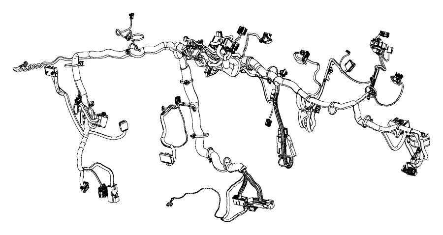 I2305615_1 Ram Uconnect Wiring Diagram on