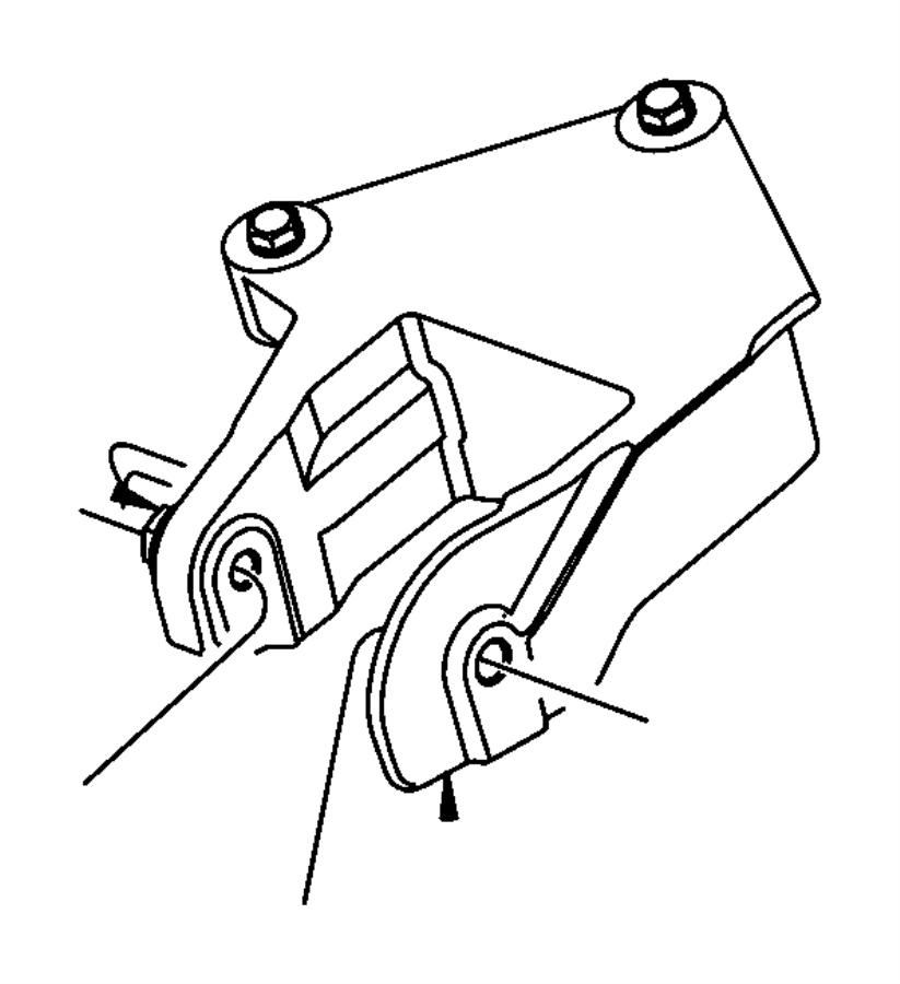 05085074ae I23063682: Jeep Engine Diagram 2 4 Vvt At Galaxydownloads.co