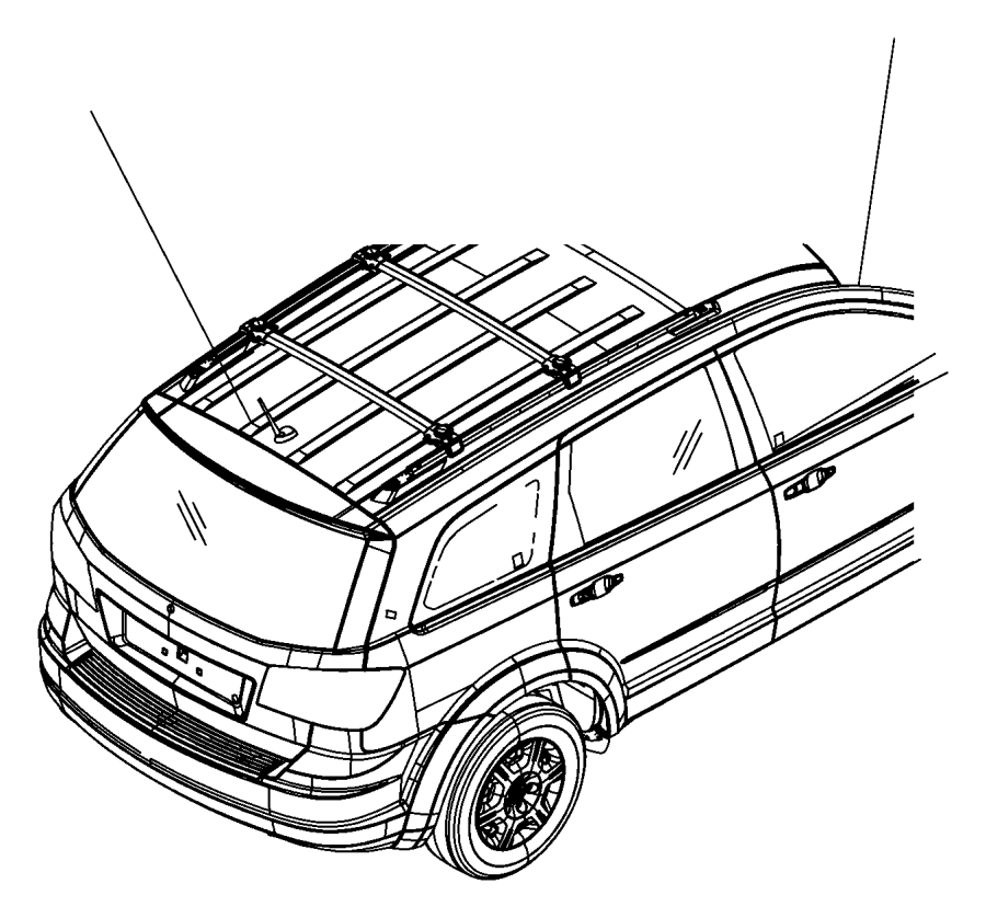 jeep liberty sunroof diagram