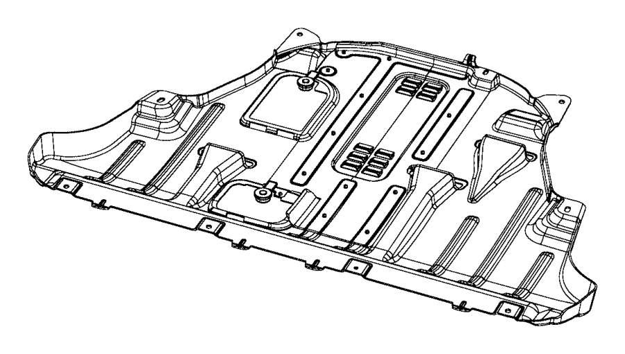 Bp Automotive 97 06 Dbc Ls1 Engine Harness T56 H301