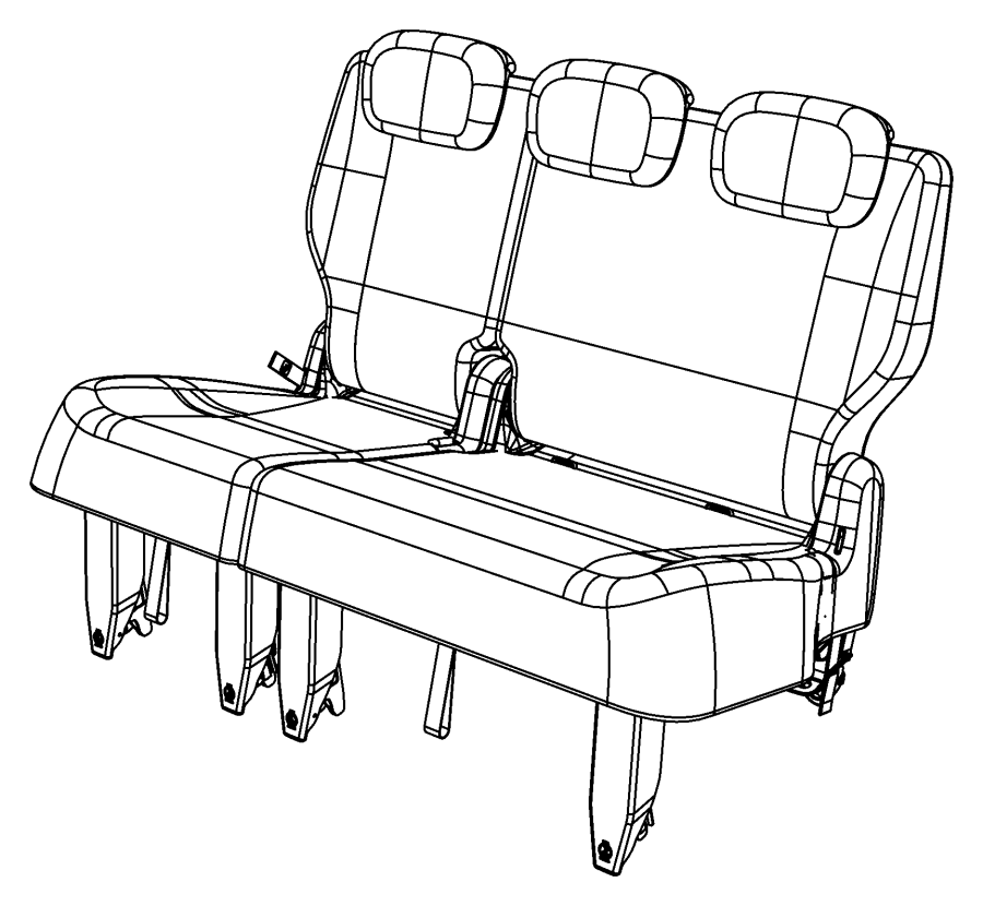 how to make removable caravan seat covers