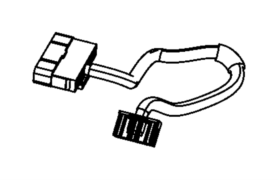 2005 Dodge Caravan Parts Diagram besides 3p9ra 96 Dodge Grand Caravan Le 3 8l Engine as well 2008 Dodge Grand Caravan Sliding Door Wiring Harness likewise 131927271986 likewise Dodge Caravan Oem Parts Diagram Html. on dodge grand caravan sliding door wiring diagram
