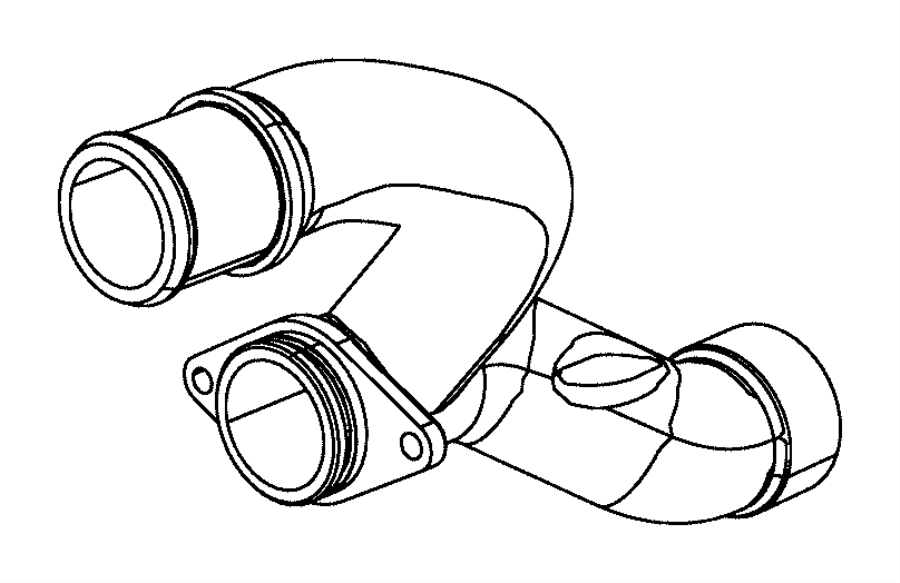 Cherokee Fuel Filter Location Moreover Ac Expansion Valve Diagram