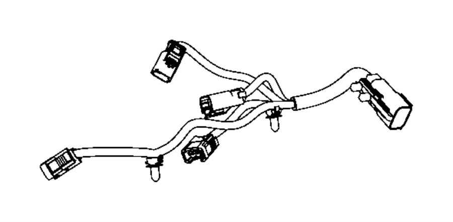 diagrama de flujo de un proceso productivo 2 638 also shp design features further herko wiring diagram 3 in addition  also  likewise 0996b43f8021af67 also  likewise b37f3de52a81f8c9c6714365321ddb91 additionally  additionally  likewise spec1 3 7. on dodge gas engine diagram product wiring diagrams