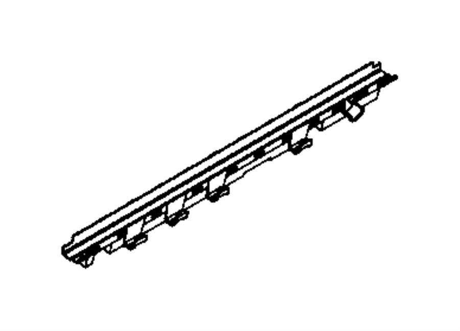 2015 dodge durango trough  left  right  wiring  export  us