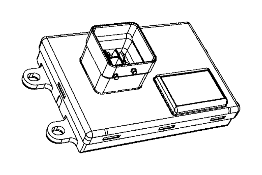 1972 dodge dart wiring diagram schematic 2013 dodge dart module, smart drive unit. controller ...