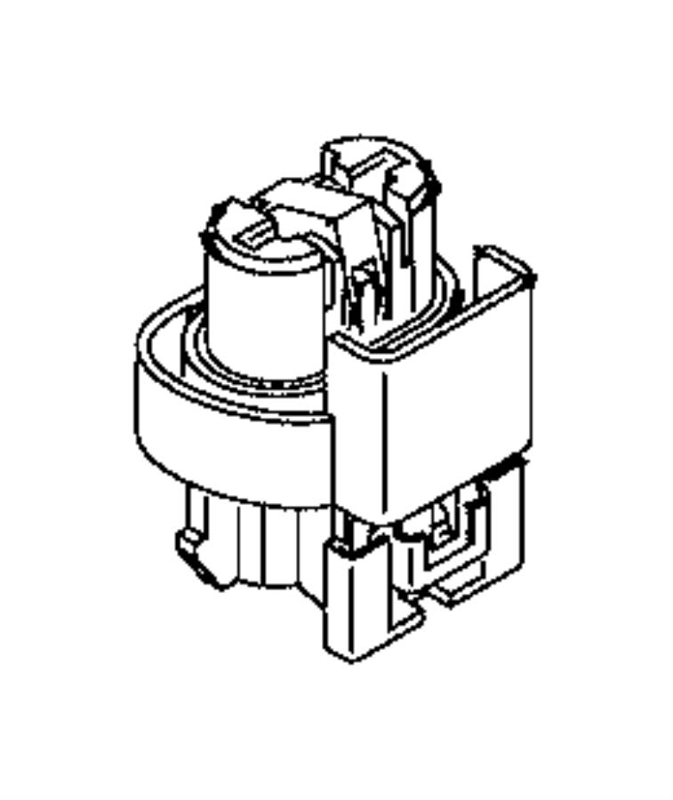 Wiring Diagram Toyotum Kijang 7k Efi