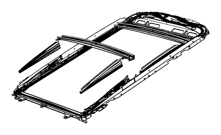 2016 jeep cherokee spring  tilt assist  trim   no description available