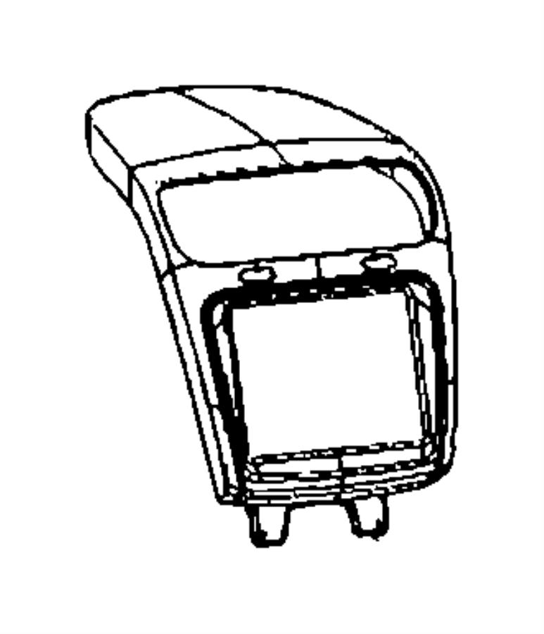 Diagram Dodge Journey Module Uconnect Diagram Schematic Circuit Iwcc