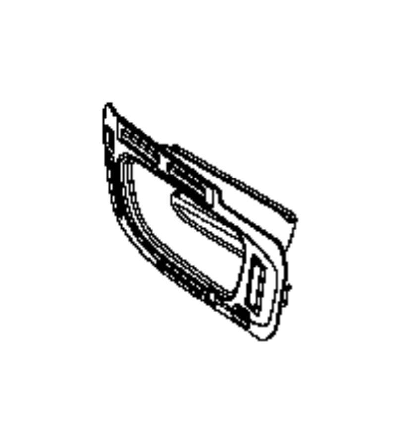 2015 jeep renegade cover  tow hook  trailhawk  trim   no description available  color