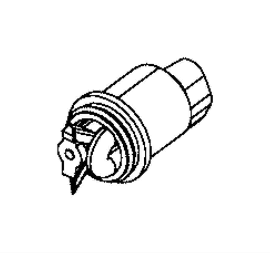 buy dodge dart parts diagram