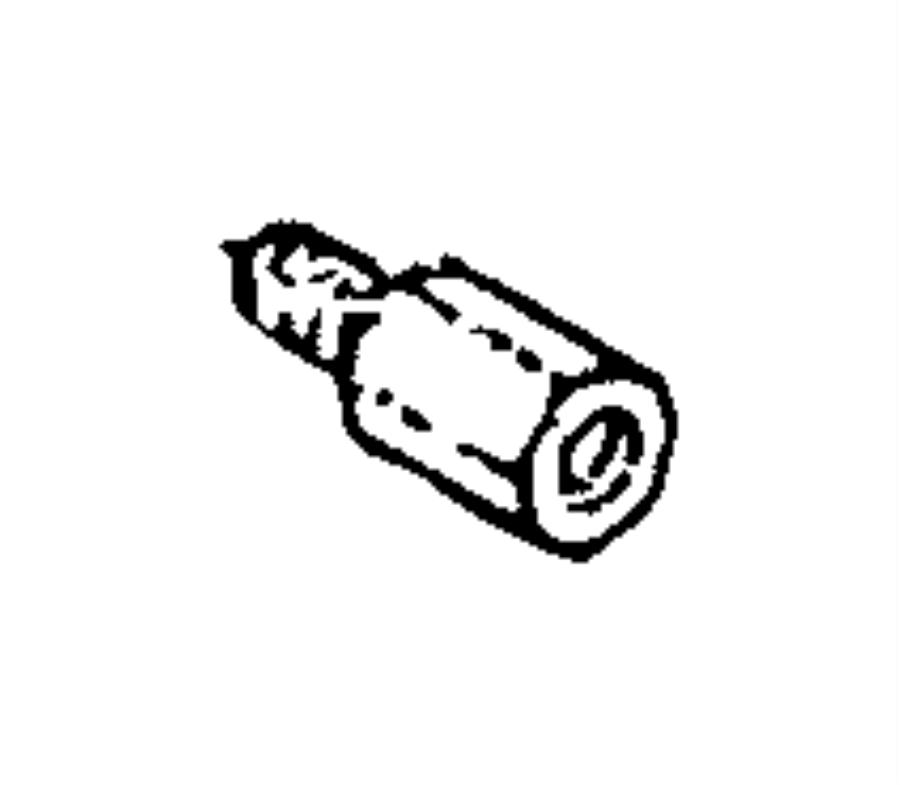 2015 jeep renegade spacer  engine  diesel  controller