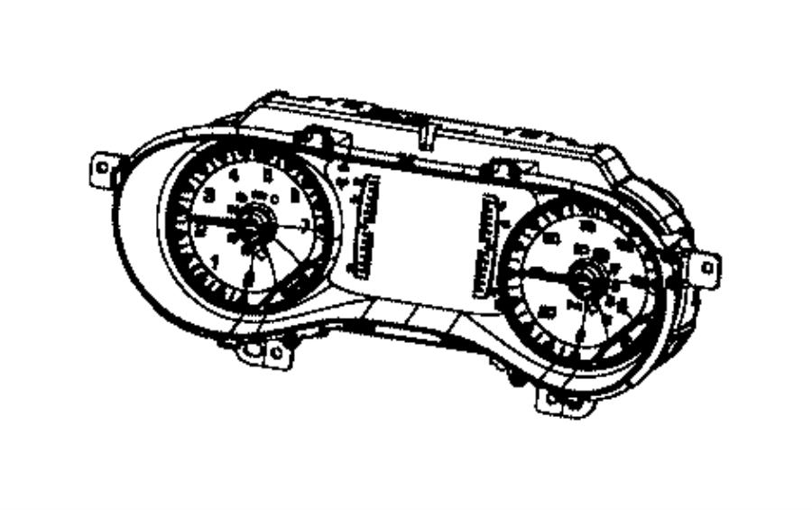 jcb equipment diagrams