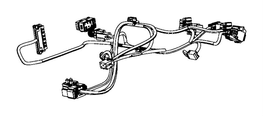 I2350592_4 Ram Wiring Diagram on