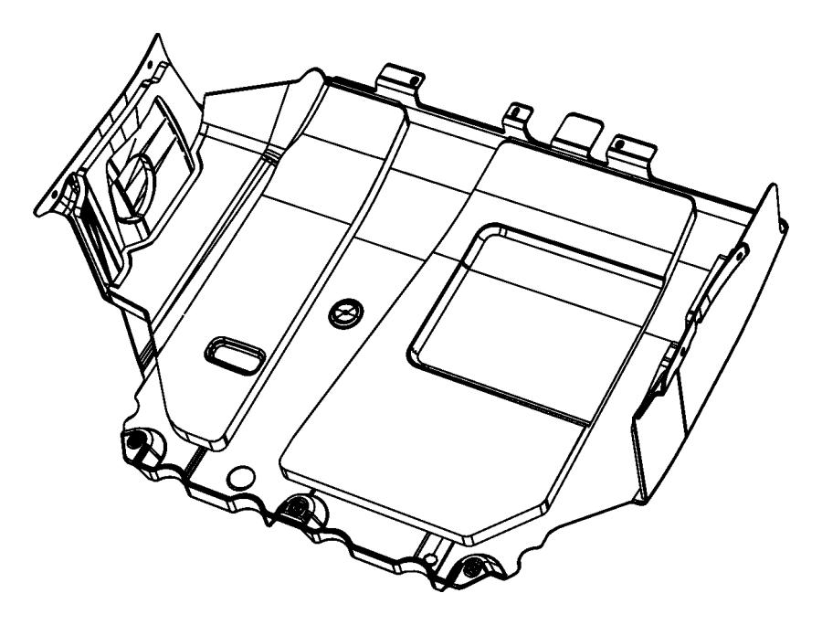 05116372ag I23540829: Jeep Engine Diagram 2 4 Vvt At Galaxydownloads.co