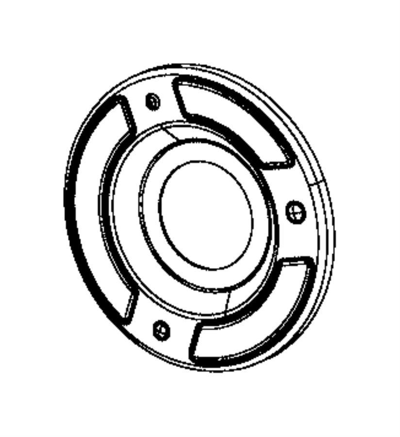 Doc Diagram 5 7 Hemi Mds Vvt Engine Diagram Ebook