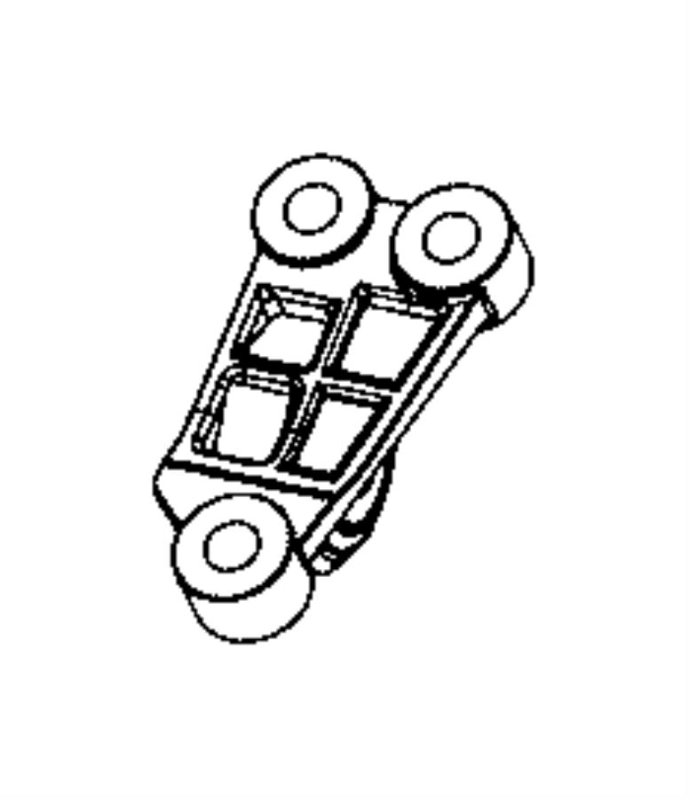 jeep renegade 2015 fuel system diagram
