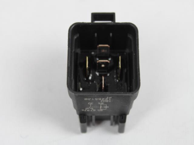 Jeep Patriot Relay  Mini  Radiator Fan   Headlamp Washer
