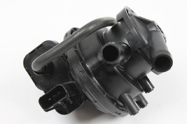 Dodge Intrepid Pump  Leak Detection  Emissions  Canister