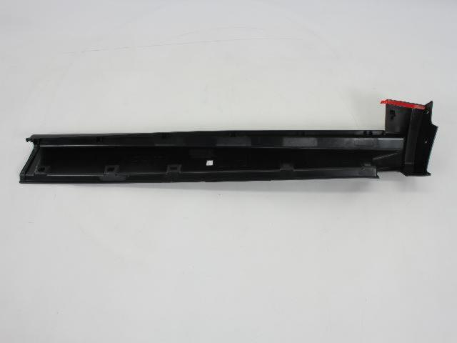 Jeep Compass Molding  Side Sill  Sill  Front  Left