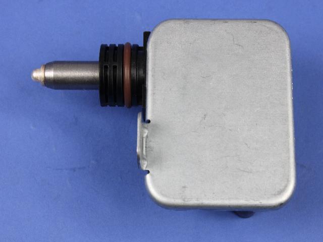 2008 Dodge Ram 3500 Switch  Neutral Safety  Back Up