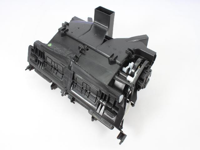 2006 Dodge Magnum Power Distribution Fuse Box Diagram