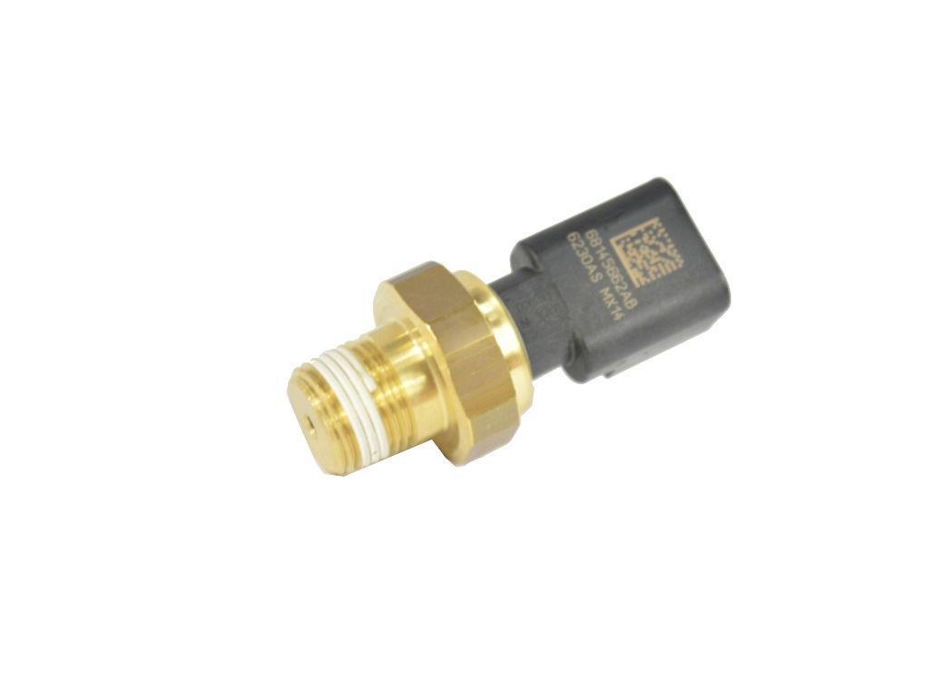 2014 Dodge Dart Sensor  Oil Pressure  Sensors  Engine