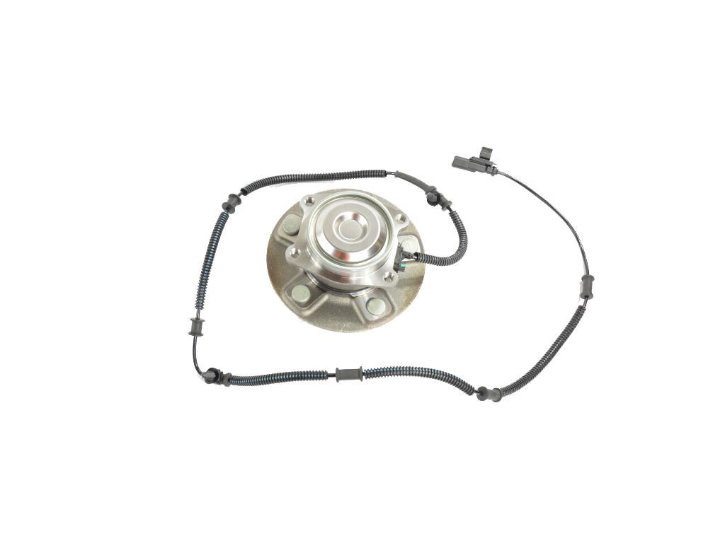 2014 chrysler town  u0026 country used for  hub and bearing  brake  rear  brakes  disc
