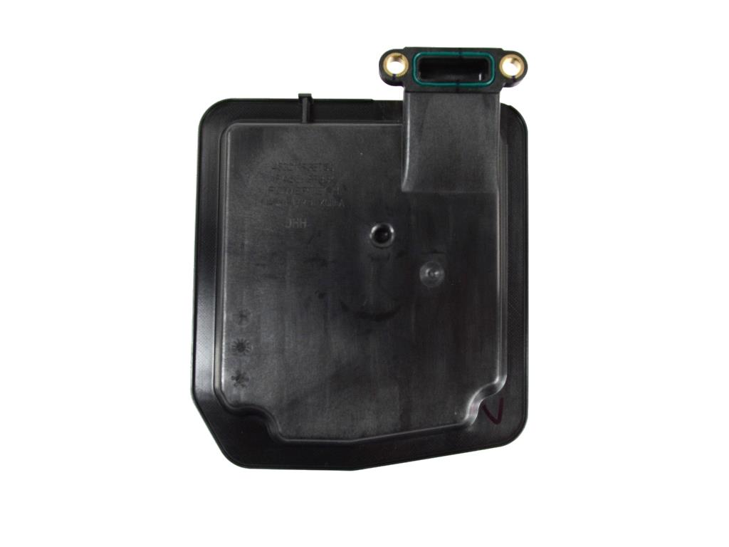 Jeep Compass Filter  Transmission Oil  Module  Power