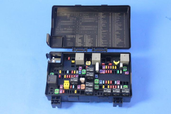 Dodge Intrepid Inside Fuse Box Diagram also  likewise B Dce F F E D A B A as well Park Lights also . on 2002 dodge ram 1500 power distribution center fuses